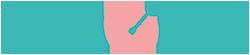 Diana Pinos Logo