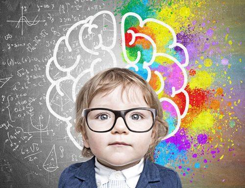 7 libros sobre creatividad: inspiración para la innovación