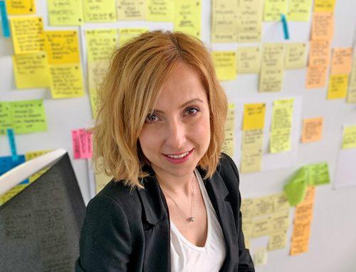 ¿Cómo fomentar la innovación en una organización o empresa?